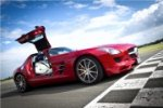 gt5-live-race-image.jpg