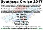 SouthseaCruise2017side-a.jpg