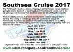 SouthseaCruise2017-front.jpg