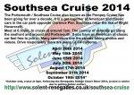 SouthseaCruise2014-dates-1500px.jpg