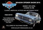 Solent Renegades Start Season Show 2015.jpg