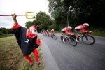 satan-really-hates-bicyclists.jpg