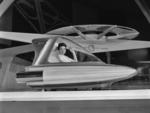 1959fordlevacar.png