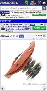 Screenshot_20201024_171934_com.android.chrome.jpg